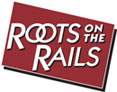 Flying Under Radar / Roots on the Rails